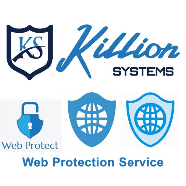 Web Protection